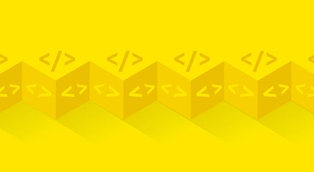 Chela.js, <p><strong>Creaci&oacute;n y desarrollo de softwer, nuevas tecnolog&iacute;as,&nbsp;JavaScrip.</strong></p>