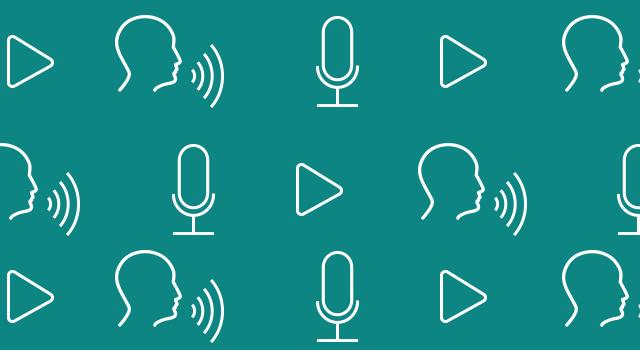 Radio por Internet (CCD-2016), <p>Taller para contar con las herramientas para hacer radio.</p>